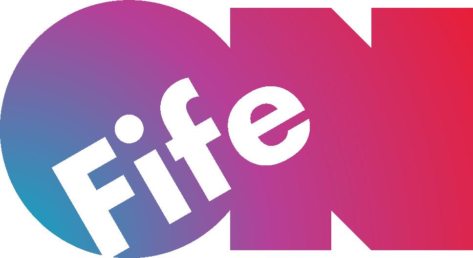 On Fife Cultural Trust